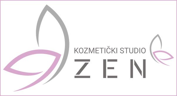 Emanuela Slavić - Studio Zen Blog